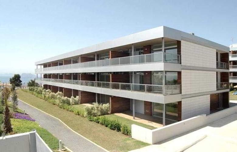 Punta Paloma Golf - Hotel - 0