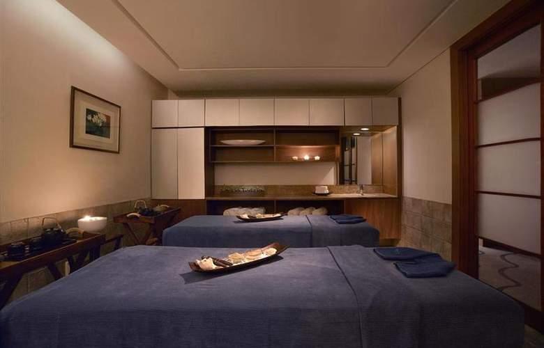 Hyatt Regency Jeju - Hotel - 5