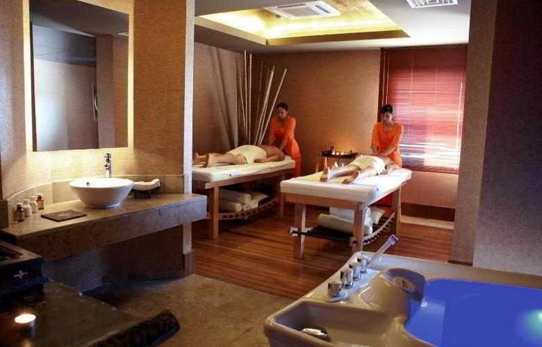 Sheraton Cesme Resort Hotel & SPA - Room - 17