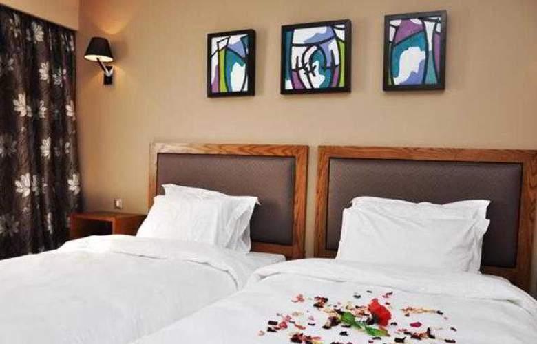 Belere Rabat - Room - 2