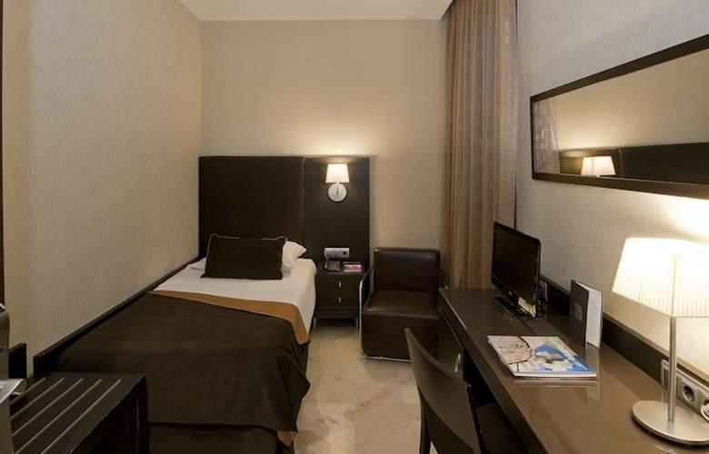 Constanza - Room - 14
