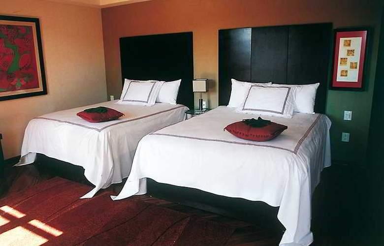 Santa Rita - Room - 5