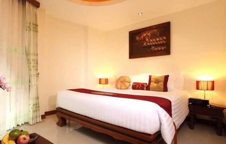 Kodchasri Thani Chiangmai - Room - 15