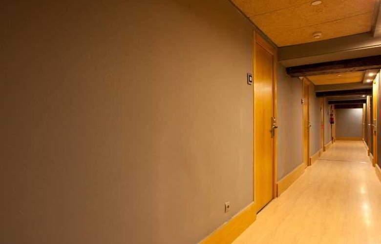 San Agustin - Room - 35