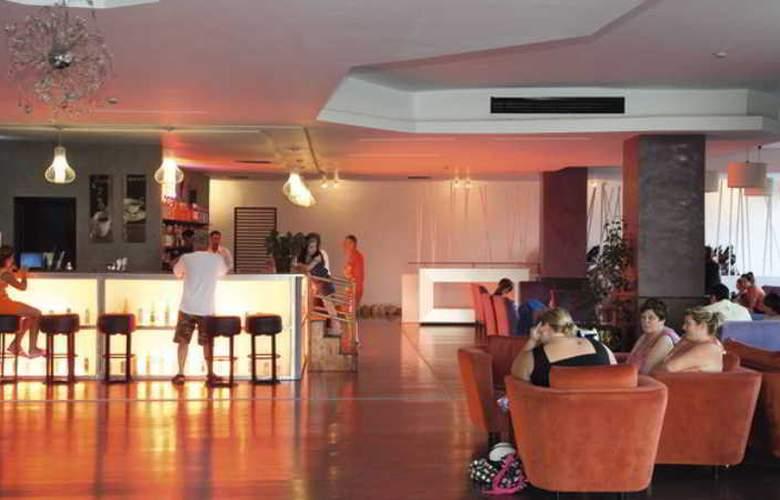 Holiday Village Manar - Bar - 12