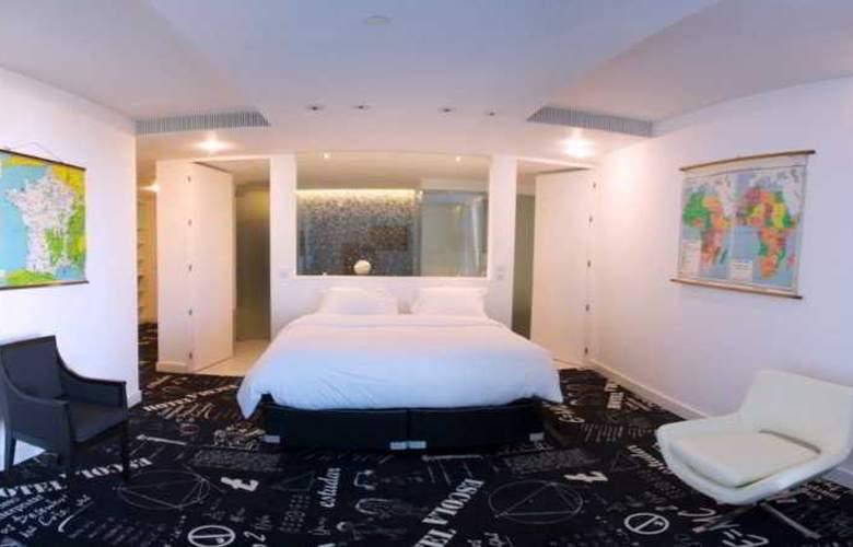 Hotel da Estrela - Room - 5