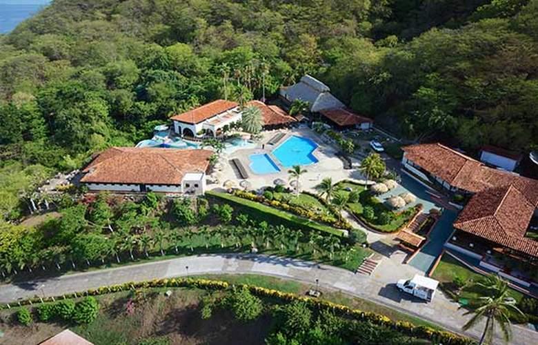 Condovac La Costa - Hotel - 0