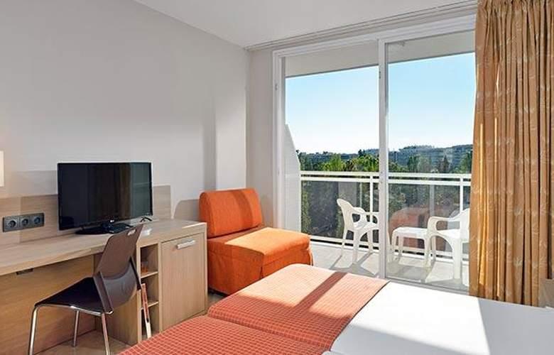 Sol Costa Daurada - Room - 4