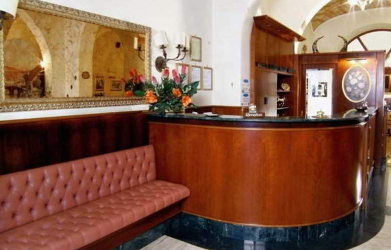 Assisi - Hotel - 7