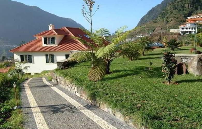 Solar Da Bica - Hotel - 7