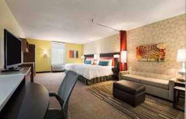 Home2 Suites Rochester Henrietta - Room - 2
