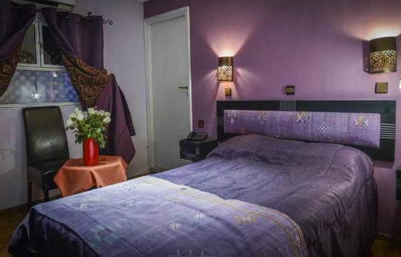 Islane - Room - 10