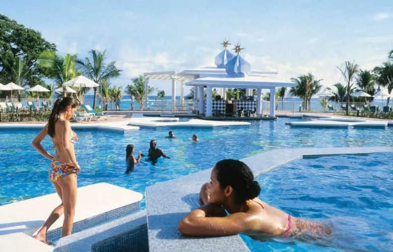 Riu Ocho Rios - Pool - 4