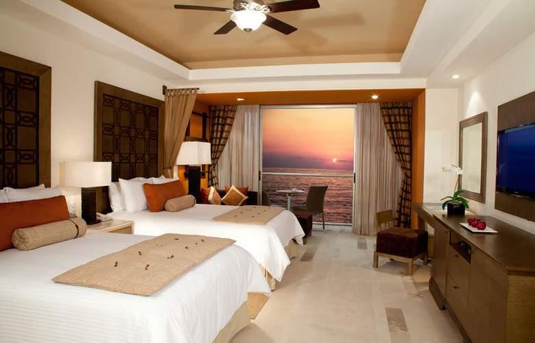 Now Amber Resort & Spa - Room - 2