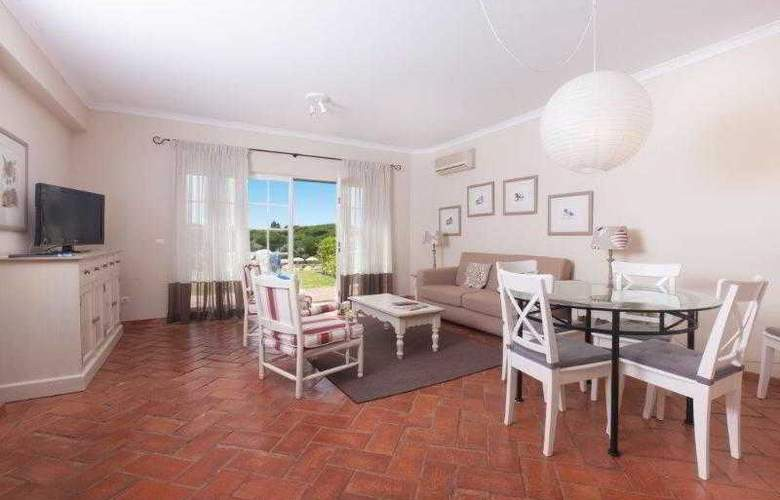 Cegonha Country Club - Room - 6