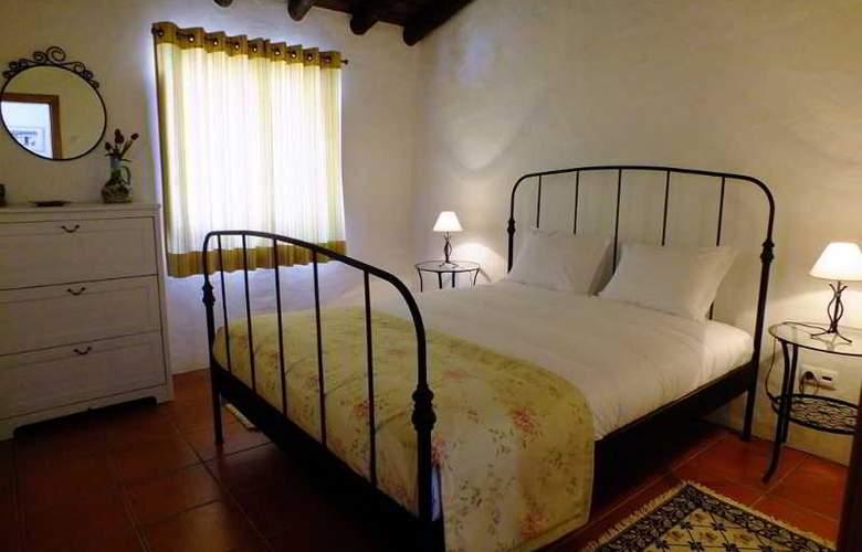 Aldeia do Lago - Casas de Campo - Room - 7