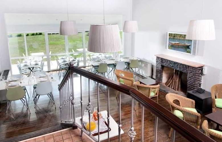 The Pendik Residence - Hotel - 13