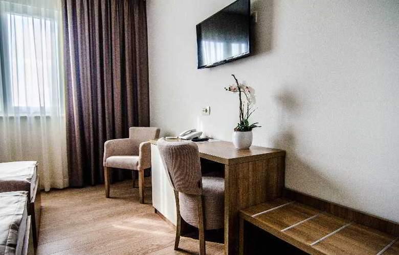 Villa Ruza - Room - 9