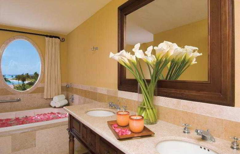 Dreams Tulum Resort & SPA - Room - 11
