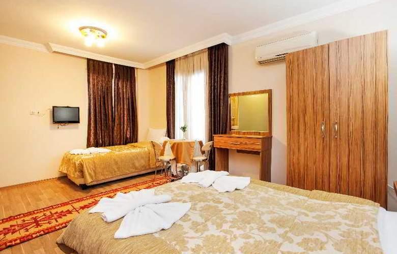 Casa Mia Hotel - Room - 19