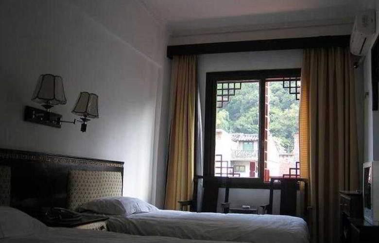 Venice - Room - 0