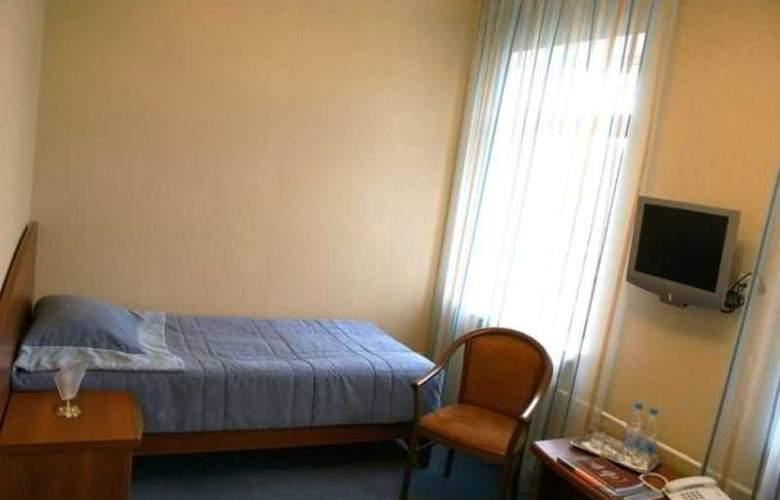 55 Shirota - Room - 5