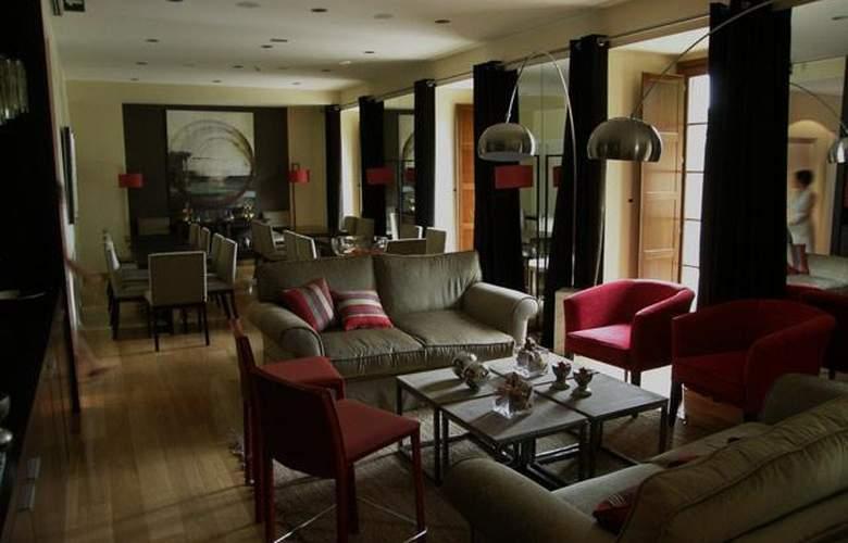 Domus Selecta Solar De Febrer - Hotel - 0