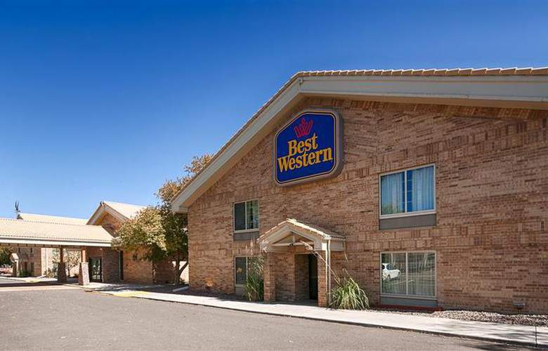 Best Western Denver Southwest - Hotel - 44