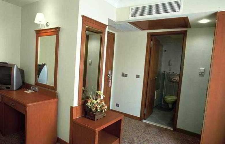 Grand Yavuz Istanbul - Room - 5