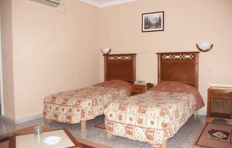 Medina - Room - 19