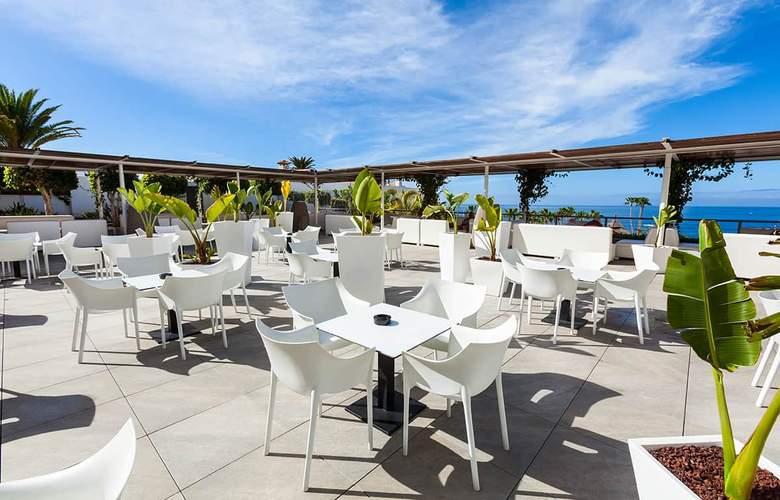 Landmar Playa La Arena - Bar - 4