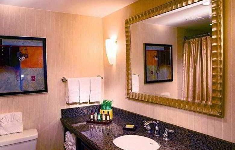 Minneapolis Marriott West - Hotel - 7