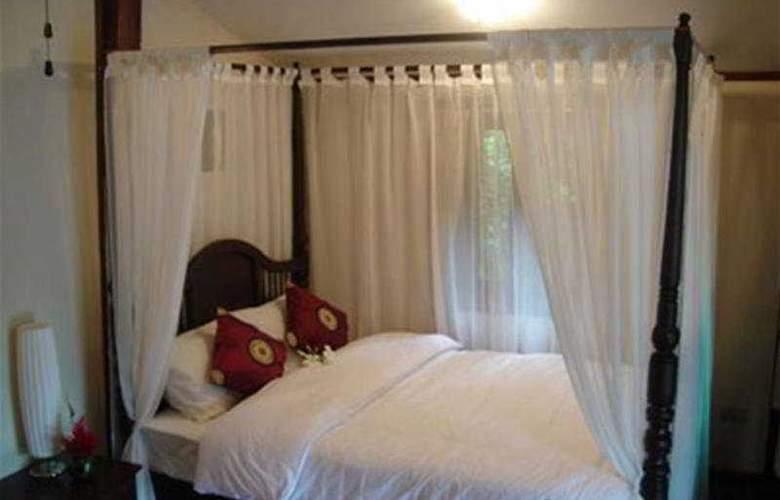 Tianna Garden Village - Room - 5