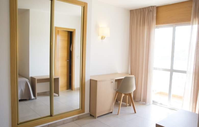 Duna - Room - 2