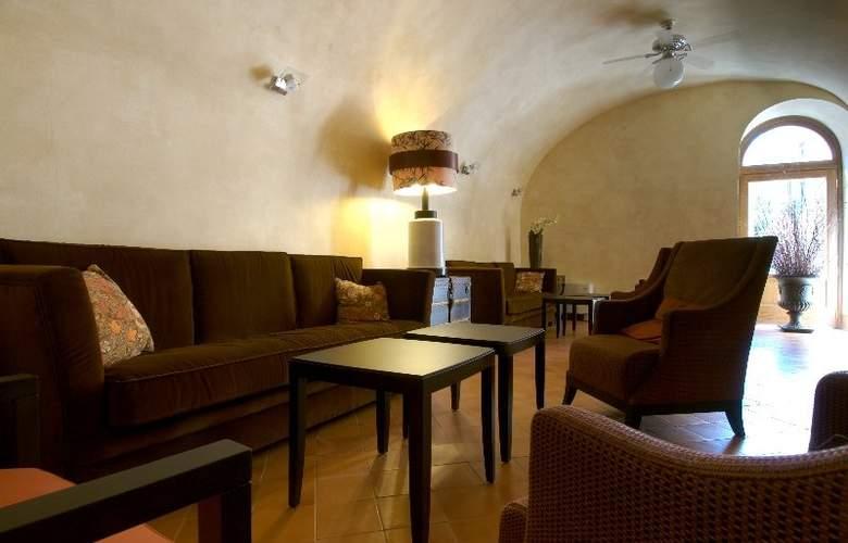 Relais San Biagio - Bar - 11
