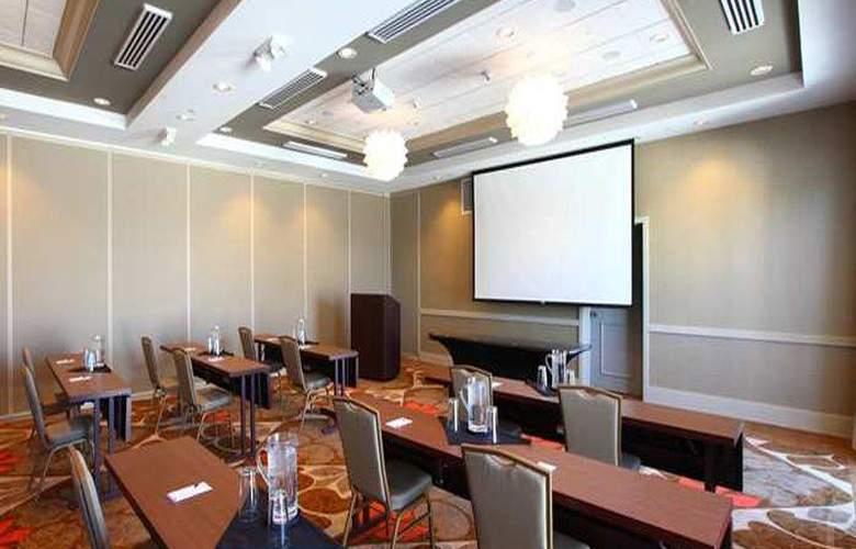Hilton Garden Inn Olathe, KS - Conference - 16