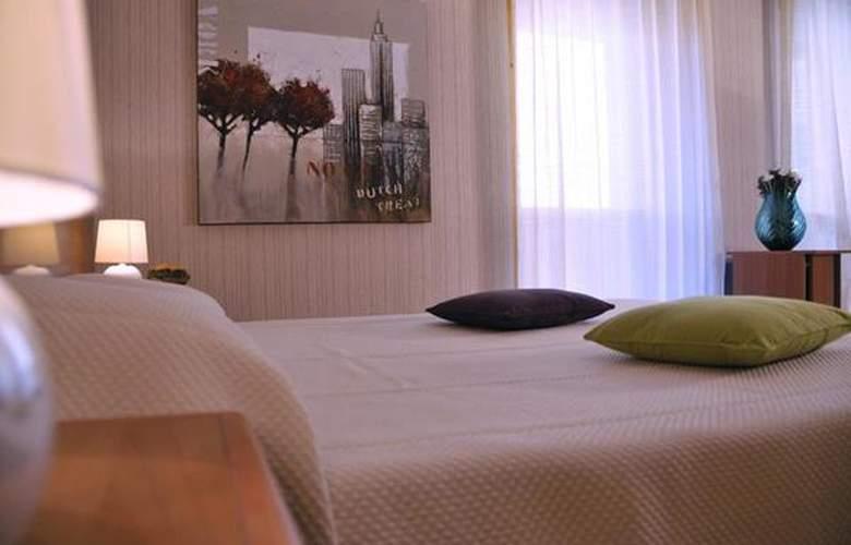 Ulivi E Palme - Hotel - 3