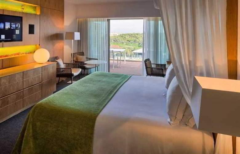 Epic Sana Algarve - Room - 16