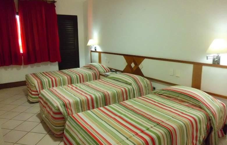 Sol Bahia - Room - 4