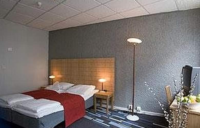 Comfort Hotel Stavanger - Room - 1
