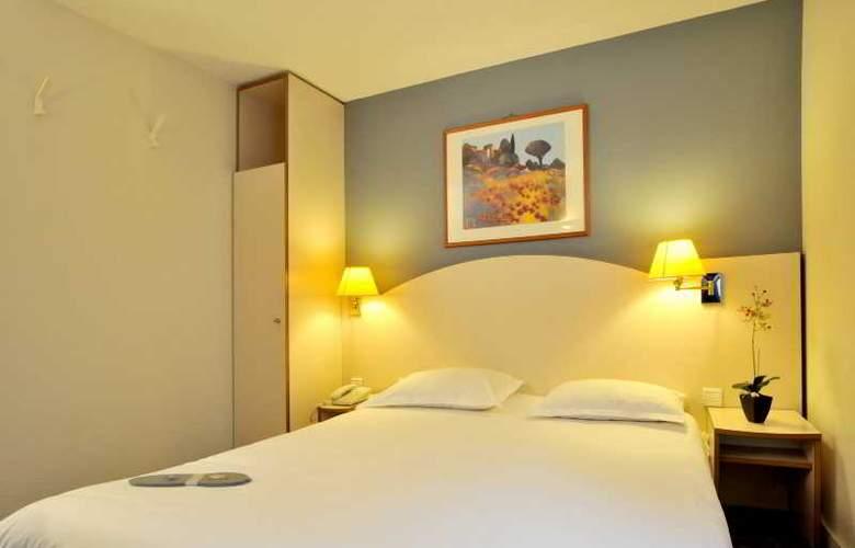 Kyriad Annecy Sud - Room - 4