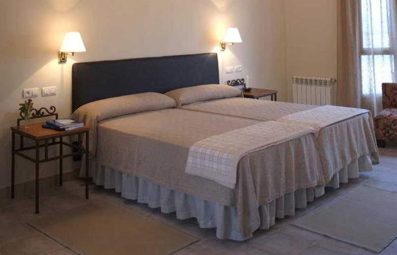 Baldio Grande Hotel Rural - Room - 3