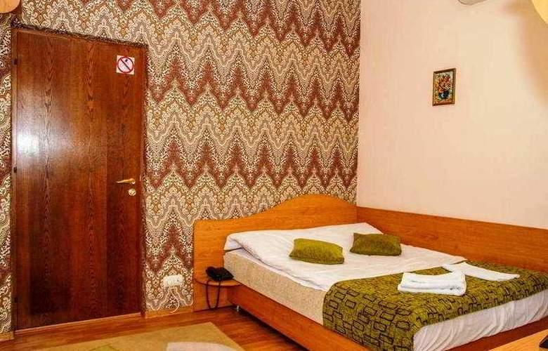 Vila Iris - Room - 9