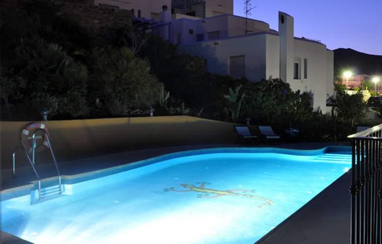 El Dorado - Pool - 2