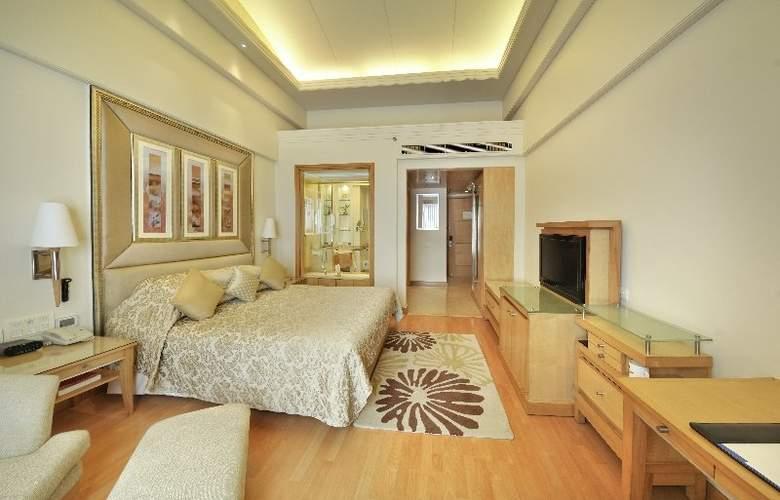 Park Plaza Gurgaon - Room - 0