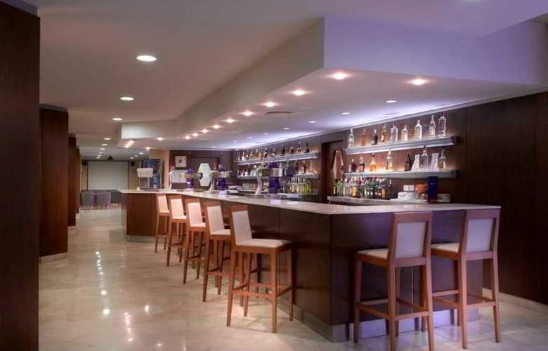Fiesta Hotel Tanit - Bar - 4