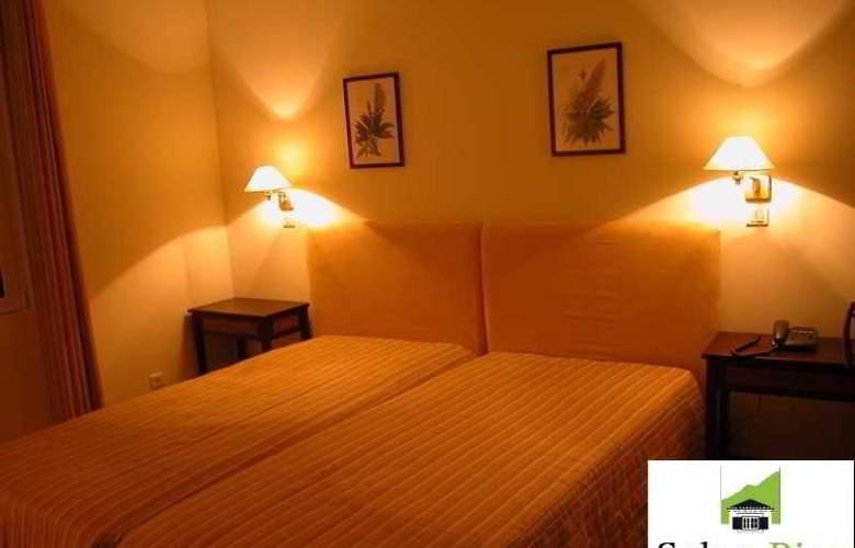 Solar Da Bica - Room - 14