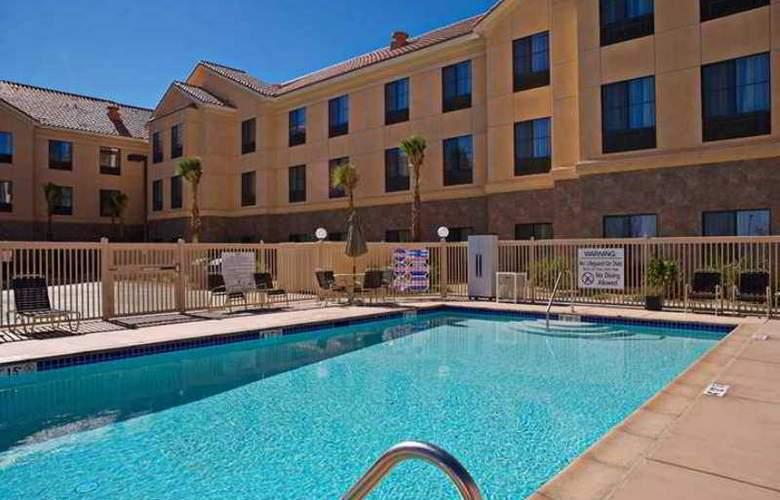 Homewood Suites by Hilton Lancaster - Hotel - 3