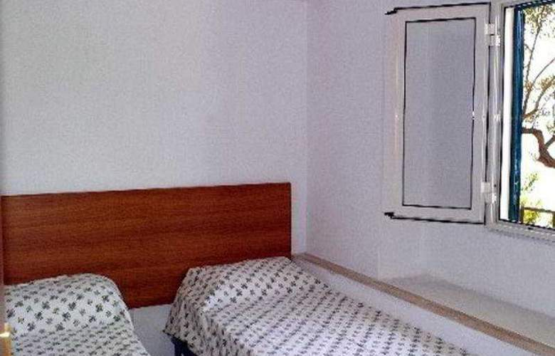 Baia Serena (RN) - Room - 5