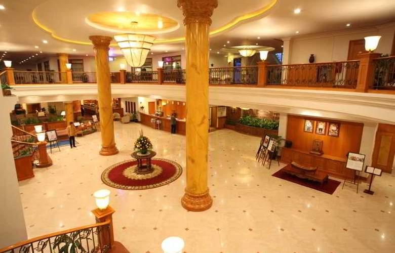 Angkor Century Resort & Spa - General - 25